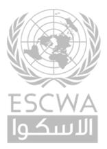 ESCWA