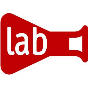Results Lab